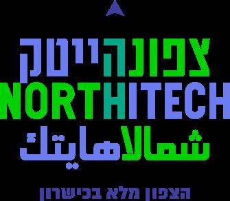 northitech